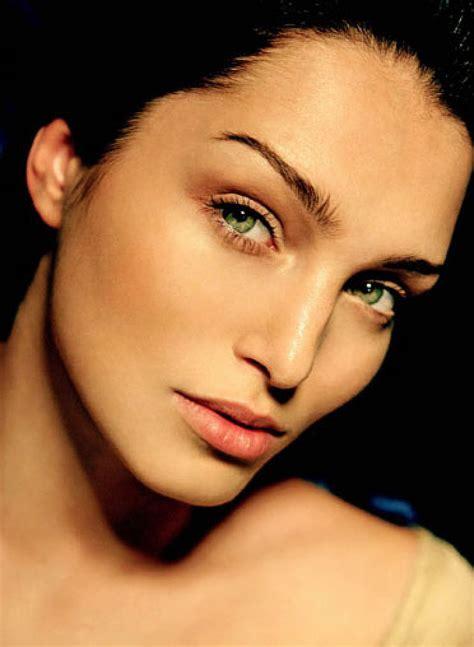 Elite Model Management   Prague Stay