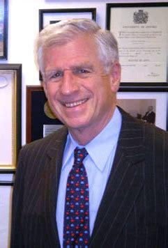 john danforth wikipedia