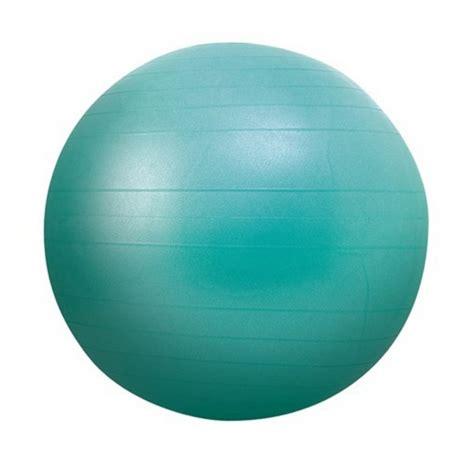ballon gymball abs 65 cm cledical