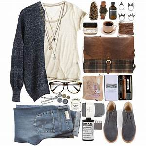 U0026quot;Watchedu0026quot; by tiger-lilz on Polyvore Retro Large Round Wayfarer Indie Hipster Fashion Glas ...