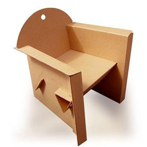 objet design cuisine alvéolé archives design recyclers