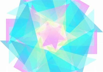 Shapes Geometric Animation Animated Gifs Geometry Giphy