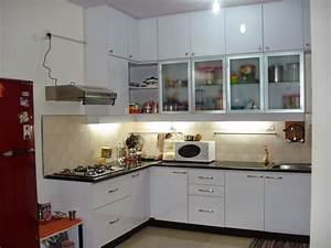 A Complete Guide To Make L Shaped Kitchen Layout