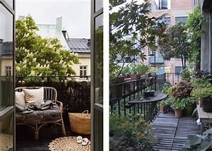 so konnen sie ihren balkon gestalten und ihn in einen With französischer balkon mit garten 2018