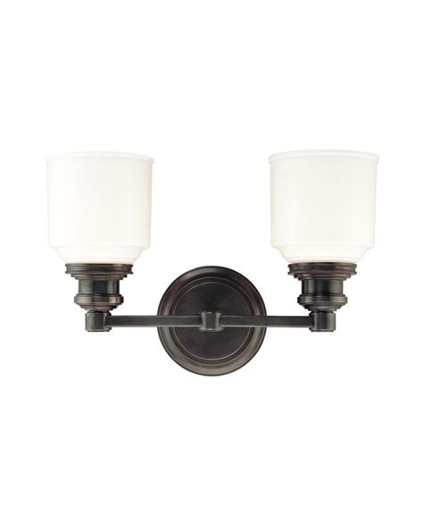 capitol lighting coupon 17 best images about king bath on pinterest wall mount