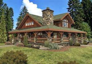 Pictures House Log by 28 Log House Designs Decorating Ideas Design Trends