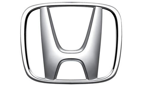 honda philippines logo fascinating facts about the most popular car logos today