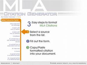 Apa Format Sample Essay Paper Mla Essay Citation Generator For Kids Sample Of Research Essay Paper also Good Synthesis Essay Topics Mla Essay Citation Generator Sample Nursing Essays Mla Essay  Thesis Statement For Descriptive Essay