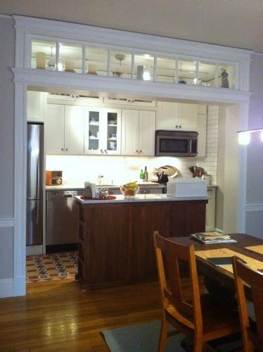 kitchen cabinets rockford il 24 best ls renovations 1940 s brick bungalow in west 6367