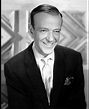 Fred Astaire - IMDb