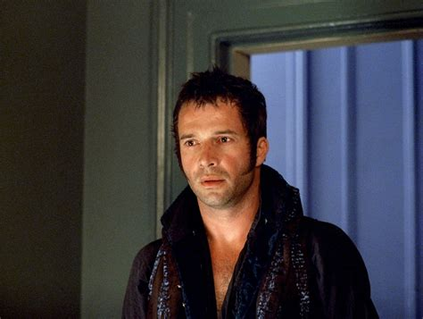 purefoy image 14 sur 37 purefoy images pictures photos icons and wallpapers