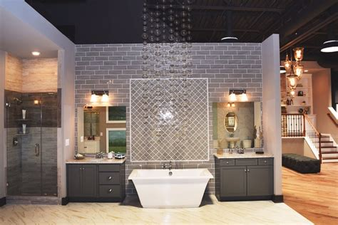 Personalize Your Dream Home At The Design Gallery  Hhhunt