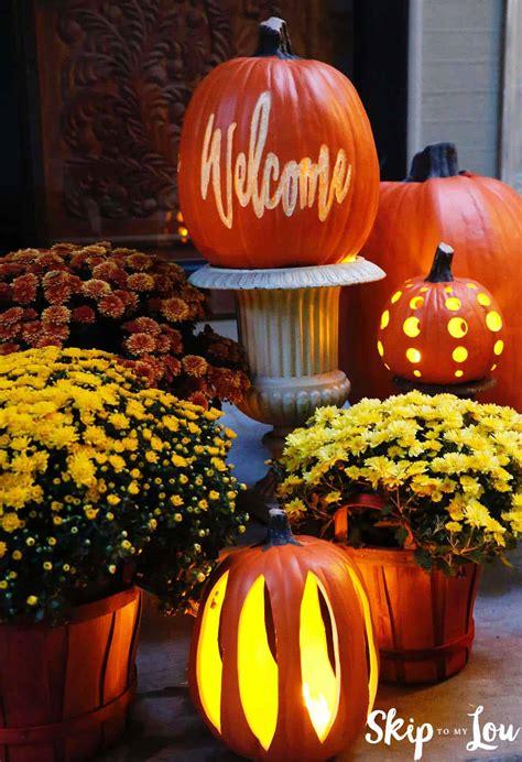 fall decorating ideas hobby lobby coupon skip   lou