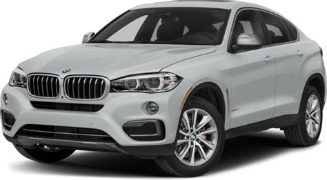 small engine maintenance and repair 2012 bmw x6 bmw x6 recalls cars com