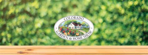 colorado home and garden show colorado garden home show 2018 gardening and home