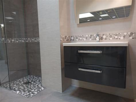 peinture pour faience de cuisine peinture pour faience de cuisine 14 salle de bain gris