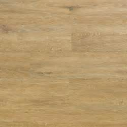 free sles ugen floors northwood 6 quot x37 quot luxury vinyl vinyl plank 4 2mm pvc 1 69 sqft 100