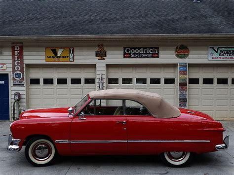 ford transmission ed cars  sale