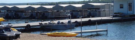 Detroit Lake Boat Rentals by Rentals J K Marine Detroit Lakes Minnesota