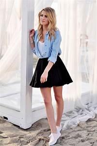 Make Life Easier - lekki blog o modzie gotowaniu i zakupach | Spring-Summer | Spring-Summer ...