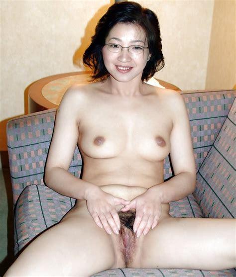중국 아름 다운 여자 누드 좁은 질 Fixboobs Free Hot Nude Porn Pic Gallery