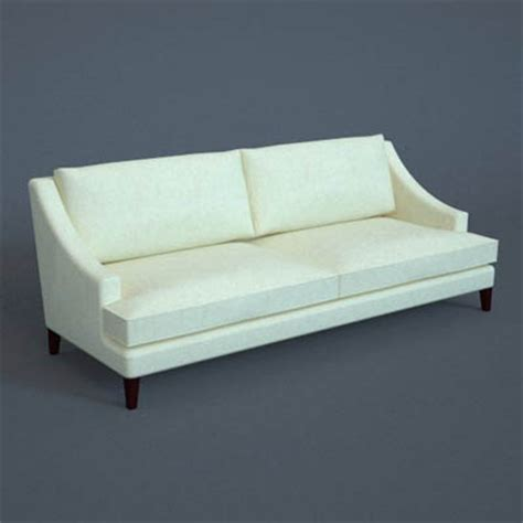 pottery barn ls pottery barn landon sofa pottery barn landon sofa hereo
