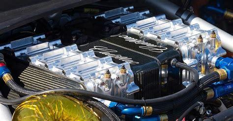 gm lf4 tt v6 slated for holden v8 supercar gm authority