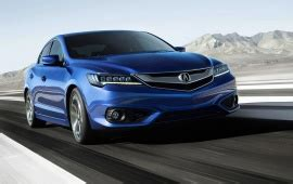 acura cars hd wallpapers  wallpaper downloads acura