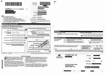 Bas Blank Activity Example Business Completed Forms