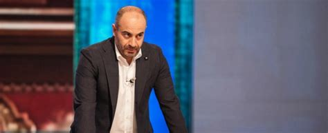 Trasmissione La Gabbia La7 - la7 chiude la gabbia ultima puntata della trasmissione di