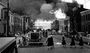 Hans Marx: Awar... Baltimore Sun