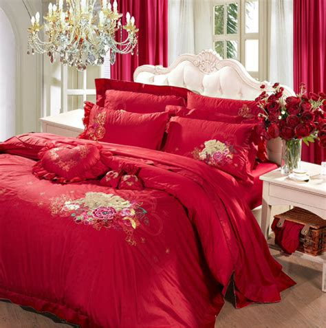 Bedroom Decorating Ideas For Valentines Day by Bedroom Ideas For S Day Home And