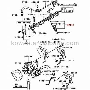mitsubishi montero sport parts catalog html With mitsubishi challenger pajero sport engine electrical system and diagram