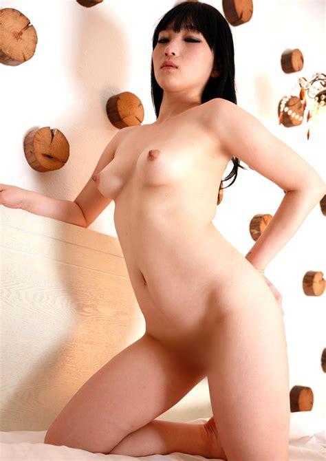 Thumbnow Korean Babe Korean Beauty 韓国娘の画像 Erotic Photo 36