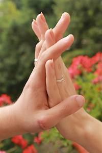Frasi Per Lanniversario Di Matrimonio