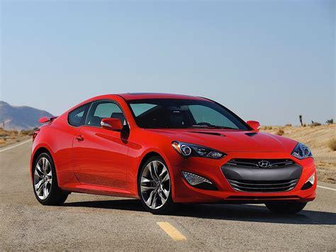 Hyundai Genesis News by Hyundai Genesis Specs Photos 2013 2014 2015 2016