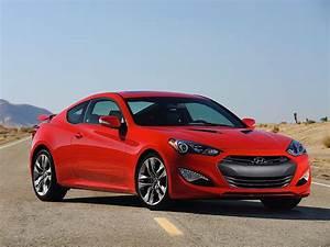 Hyundai Genesis Specs - 2013  2014  2015  2016