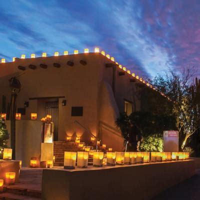 home christmas lights scottsdale arizona official travel site for scottsdale arizona