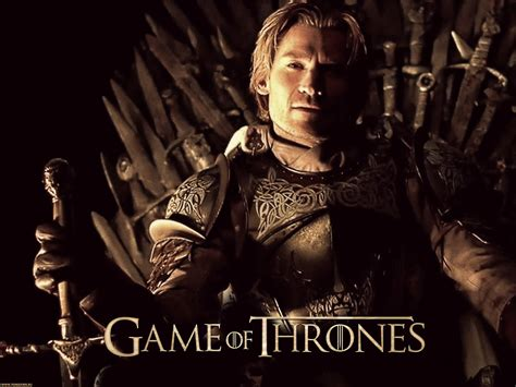 apps  android game  thrones high quality desktop