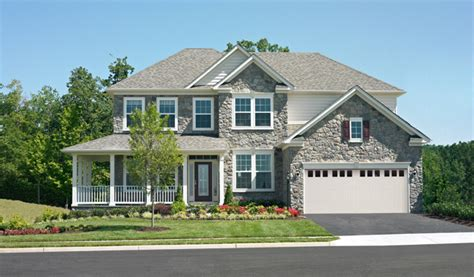 home virginia home builders new homes for in virginia American