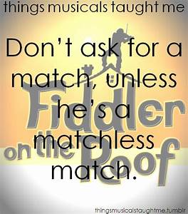 csl advert matchmaker fiddler