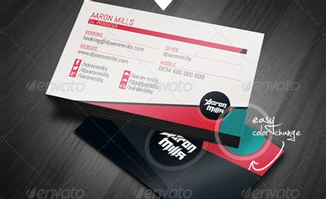 Free Psd Eps Illustrator Eps Business Letters In India Card Design Brisbane Cards Free Templates Of Introduction Html Zimbabwe Video & Memos - Assessment I