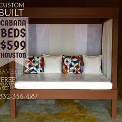 THE BEST 10 Outdoor Furniture Stores In Houston TX Last