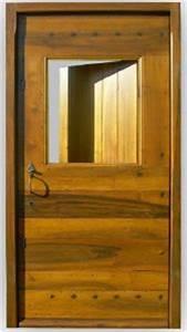 porte d39entree fermiere With porte d entrée alu avec reveil etanche salle de bain