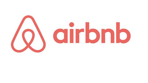 Airbnb CEO visits South Africa to talk expansion on the ...
