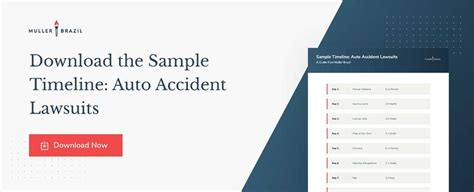 The insurance company will either ask for two estimates or will assign an appraiser to obtain an if it's the insured's car for which there is collision coverage, she will issue a check payable to you and the body shop. Timeline: Auto Accident Settlements and How Long it Takes