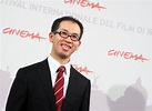 Interview: Hiromasa Yonebayashi director of Arrietty ...