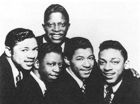 songs about cadillacs earl carroll lead singer of the cadillacs dies at 75