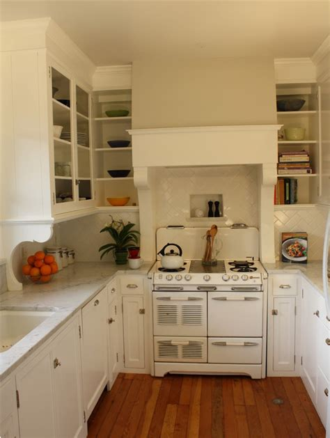 designs for tiny kitchens 100 excellent small kitchen designs that are smart useful 6680