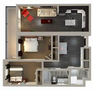 2, Bedroom, Condo, For, Sale, Kensington, Flats, 545, Hassard, Cl